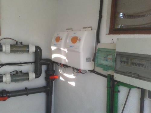 electrolisis 3